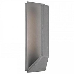 Uno LED Wall Sconce