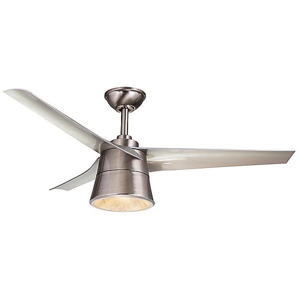 Cylon LED Ceiling Fan