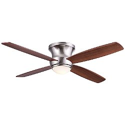 Zorion LED Ceiling Fan