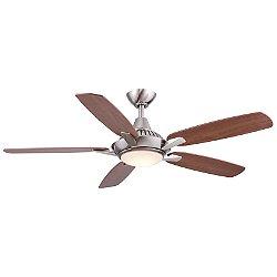 Solero LED Ceiling Fan