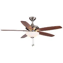 Modelo Ceiling Fan
