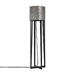 Rock 6.0 Floor Lamp