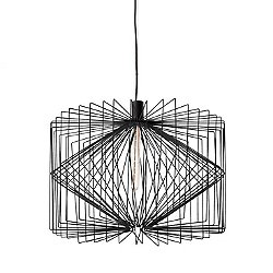 Wiro 6.5 Pendant Light
