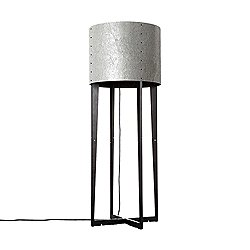 Rock 7.0 Floor Lamp