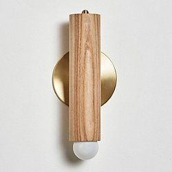 Lodge Wall Light