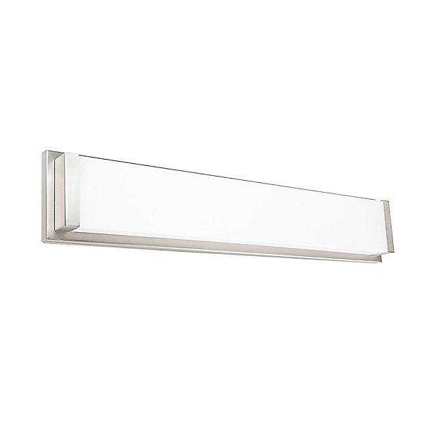 Arturo LED Vanity Light