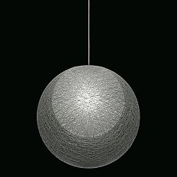 Mayuhana 2 Mini Pendant Light