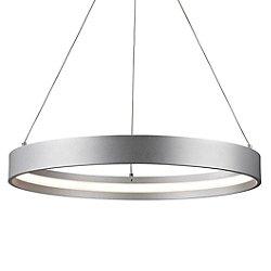 Anette LED Pendant Light