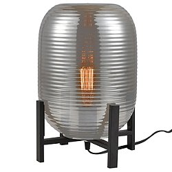 Marcello Table Lamp