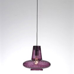 Giulietta Pendant Light