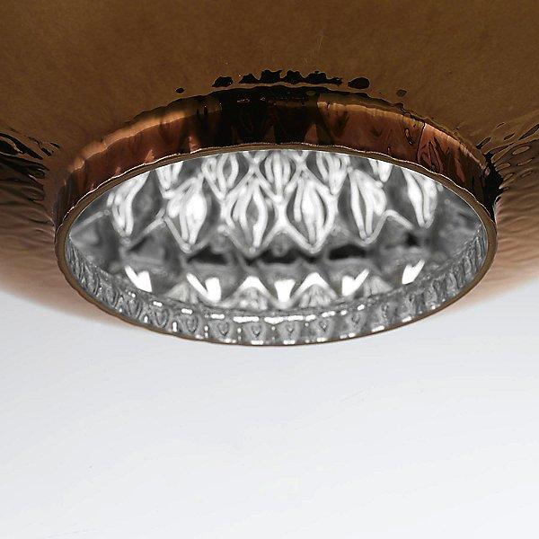Giulietta Pendant Light