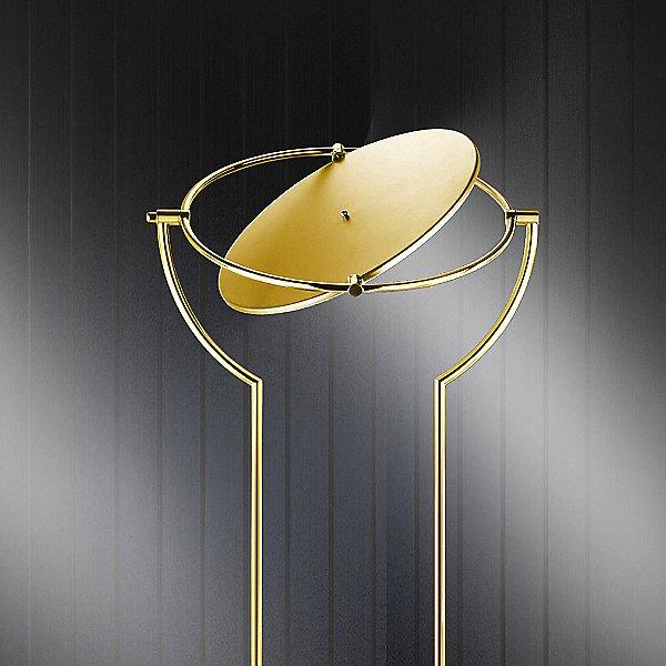 Astoria Floor Lamp