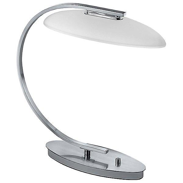 Vetro Table Lamp