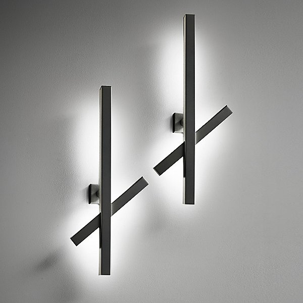 Carmen Wall Light