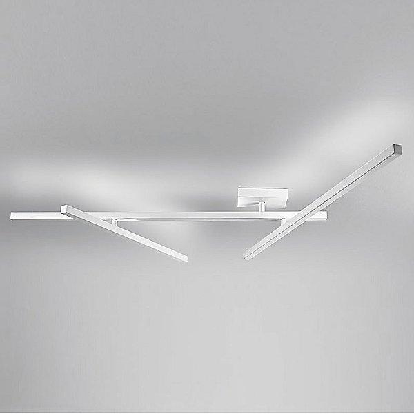 Carmen Ceiling Light