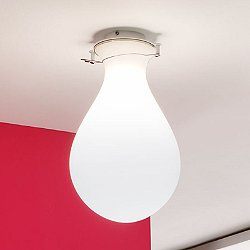 Ona Ceiling Light