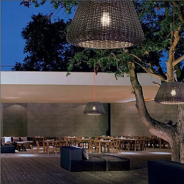 Zaneen Design Ralph Outdoor Pendant Light Ylighting Com