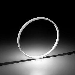 Assolo Floor Lamp