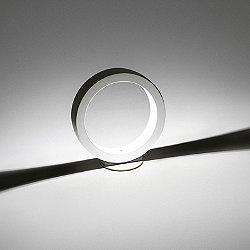 Assolo Table Lamp