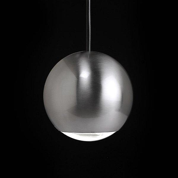 Bo-La Mini Pendant Light