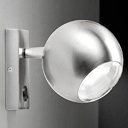Bo-La Wall Light