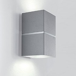 Darma Wall Light
