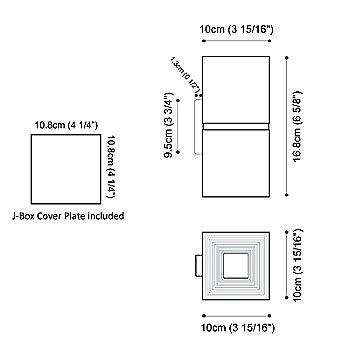 ZNNP206512_sp-1