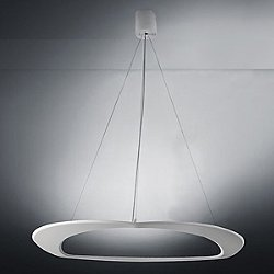 Diadema 1 Pendant Light