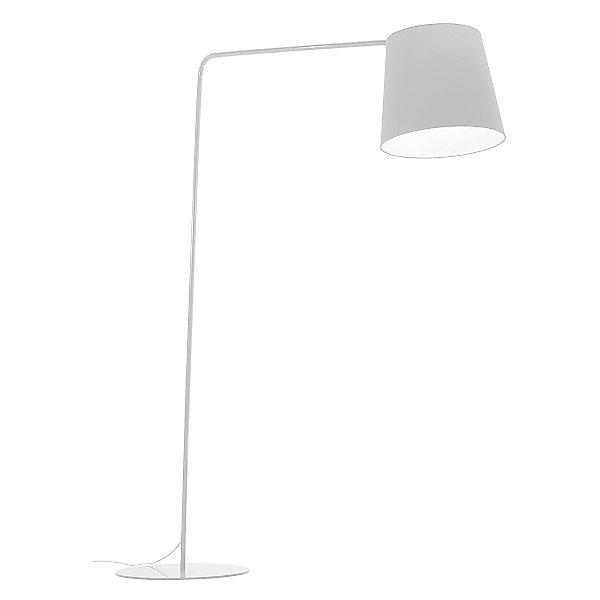 Excentrica Brazo Floor Lamp