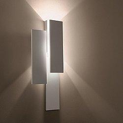 Klang Suono LED Wall Sconce