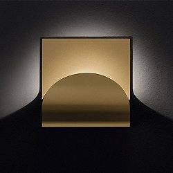 Incontro LED Wall Sconce