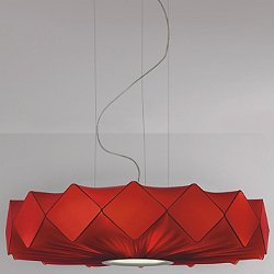 Gresy Suspension Light