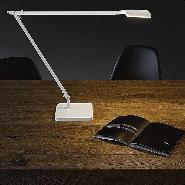 Jackie LED Table Lamp