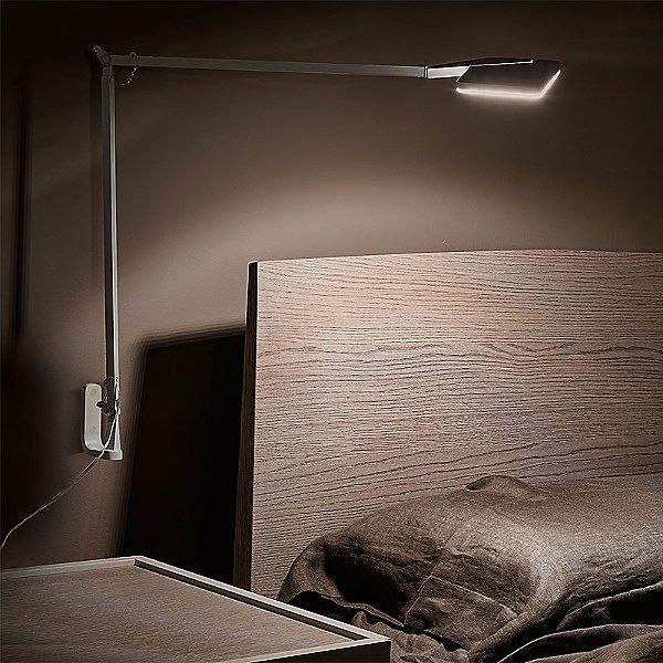 Jackie LED Wall Light