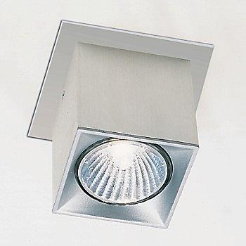 Dau Spot Flush Mount Ceiling Light by Zaneen
