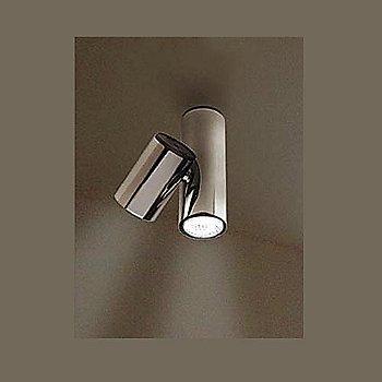 2-Light Chrome