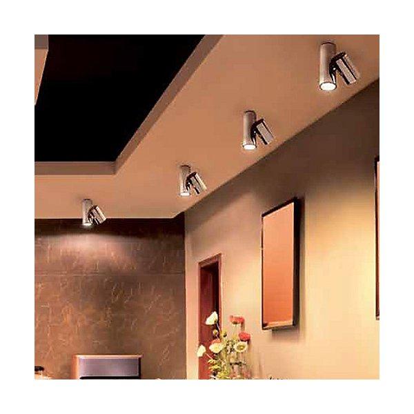Kronn Multi-Spot Flush Mount Ceiling Light
