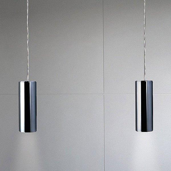 Kronn Pendant Light