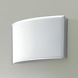 Square Wall or Ceiling Light