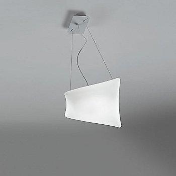Dreamy Pendant Light