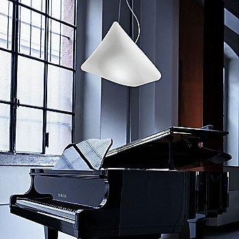 Dreamy Pendant Light / in use