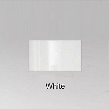 White Finish