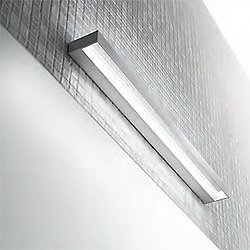 Zeroled Wall or Ceiling Light
