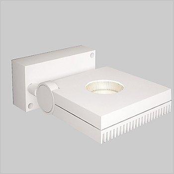 Use as Wall Light