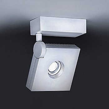Use as Ceiling Light