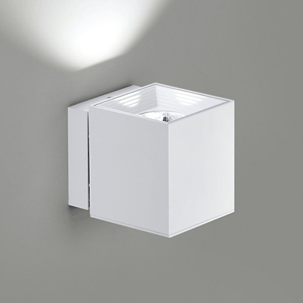Dau Spot LED Wall Light