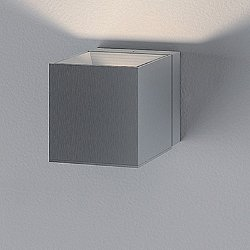 Dau LED Wall Light
