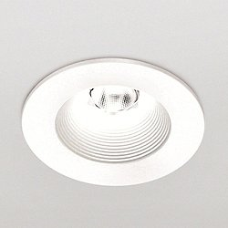 Robotic Recessed Light Kit