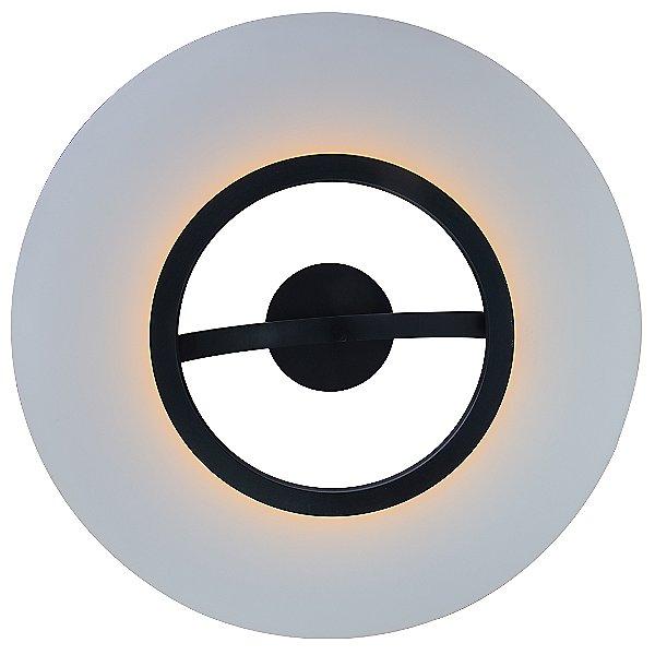 Elektron LED Pendant Light