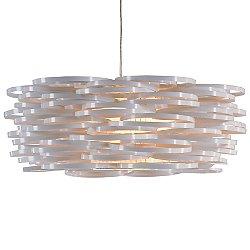 Aros Pendant Light